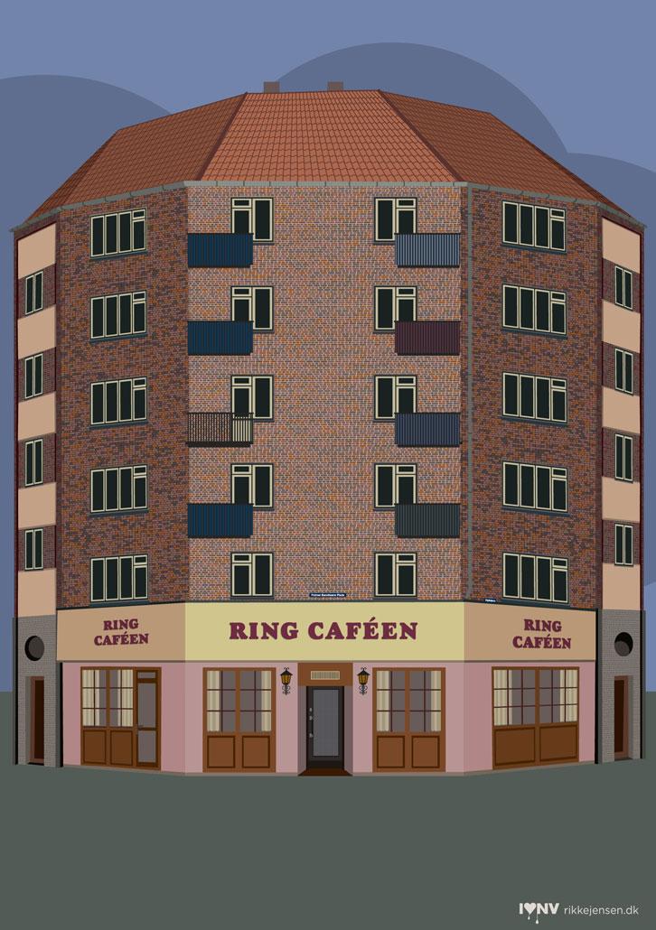 Ringcafeen
